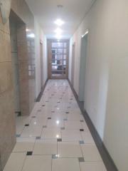ea_hodnik